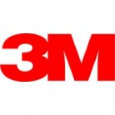 Лампы для проекторов 3М