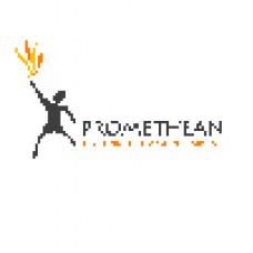 Лампы для проекторов Promethean