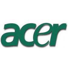 Лампы для проекторов ACER