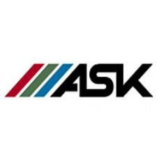 Лампы для проекторов ASK