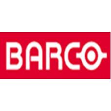 Лампы для проекторов Barco