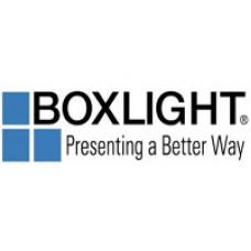 Лампы для проекторов BOXLIGHT