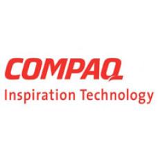 Лампы для проекторов COMPAQ