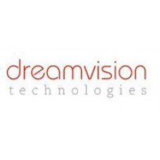 Лампы для проекторов DREAM VISION