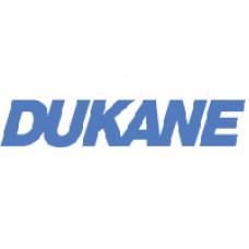 Лампы для проекторов DUKANE