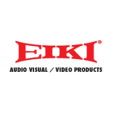 Лампы для проекторов EIKI