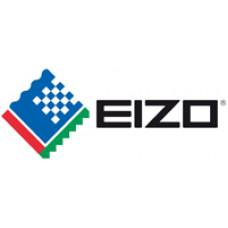 Лампы для проекторов EIZO