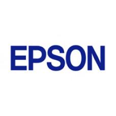Лампы для проекторов EPSON