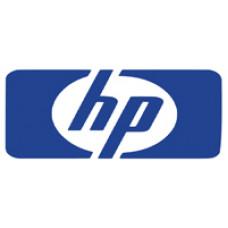 Лампы для проекторов HP