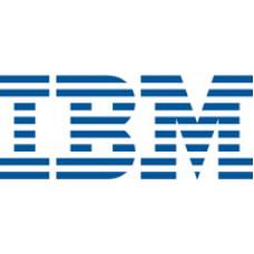 Лампы для проекторов IBM