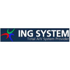 Лампы для проекторов INGSYSTEM