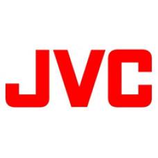 Лампы для проекторов JVC