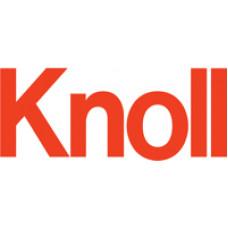 Лампы для проекторов KNOLL