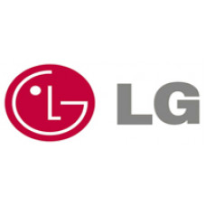 Лампы для проекторов LG