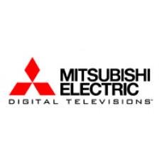 Лампы для проекторов MITSUBISHI