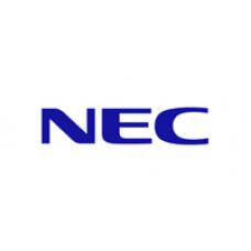 Лампы для проекторов NEC