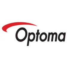 Лампы для проекторов OPTOMA