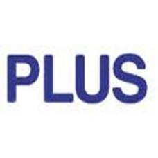 Лампы для проекторов PLUS