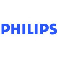 Лампы для проекторов PHILIPS