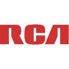 Лампы для проекторов RCA
