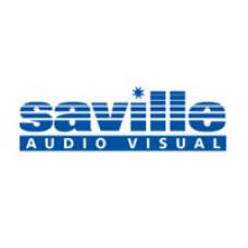 Лампы для проекторов SAVILLE
