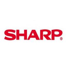 Лампы для проекторов SHARP