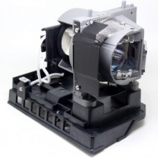 Лампа 20-01501-20 для проектора Smart Board UF75 (совместимая с модулем)