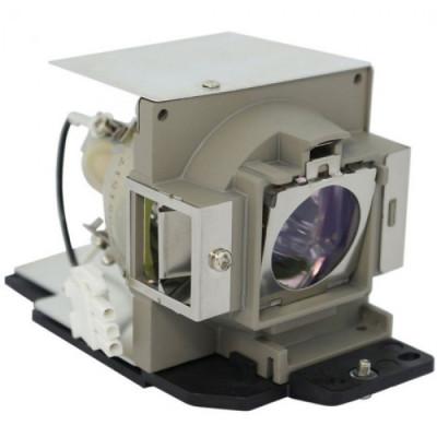 Лампа EC.K1300.001 для проектора Acer P5205 (совместимая с модулем)