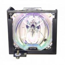 Лампа ET-LA097NW/ET-LA097XW для проектора Panasonic PT-L597L (совместимая без модуля)