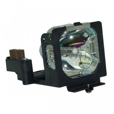 Лампа LV-LP19 для проектора Canon LV-5220 (совместимая с модулем)