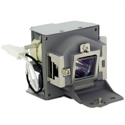 Лампа MC.JEL11.001 для проектора Acer S1213Hn (совместимая без модуля)
