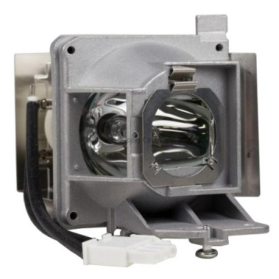Лампа MC.JL811.001 для проектора Acer P1285 (оригинальная с модулем)