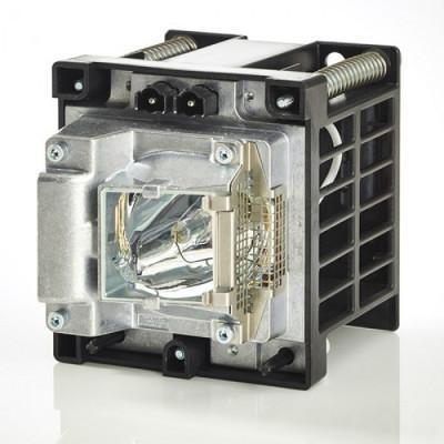 Лампа R9802213 для проектора Barco DP2K-6E (совместимая без модуля)