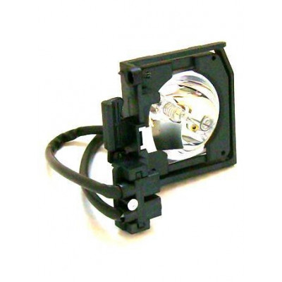 Лампа 78-6969-9880-2 для проектора 3M DMS 810 (совместимая с модулем)