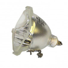 Лампа Osram P-VIP 150-180/1.0 E22h для проектора (оригинальная без модуля)