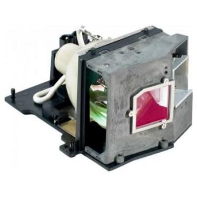 Лампа EC.J1101.001 для проектора Acer PD723P (совместимая с модулем)