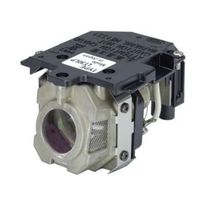 Лампа LT30LP для проектора A+K AstroBeam DXD 7026 (совместимая с модулем)