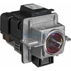 Лампа LH02LP для проектора A+K DXD 7020 (совместимая с модулем)
