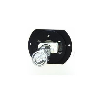 Лампа R9829740 для проектора Barco 575 W MH 2000 Series (Long Life) (совместимая с модулем)
