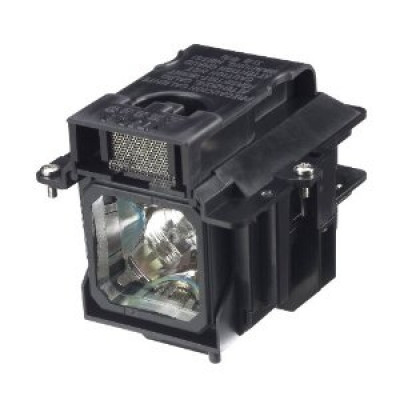 Лампа LV-LP24 для проектора Canon LV-7240 (оригинальная с модулем)