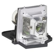 Лампа 310-8290 для проектора Dell 1800MP (оригинальная с модулем)