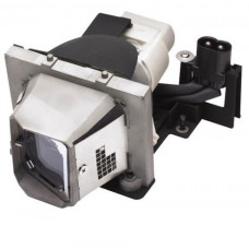 Лампа 311-8529 для проектора Dell M410X (совместимая с модулем)