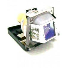 Лампа 23040028 для проектора Eiki EIP-X3000N (совместимая с модулем)