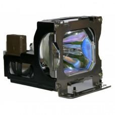 Лампа DT00236 для проектора Hitachi CP-S840WB (совместимая без модуля)
