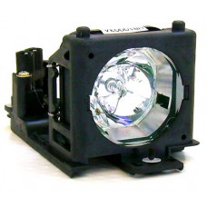 Лампа DT01171 для проектора Hitachi CP-WX5021N (оригинальная без модуля)