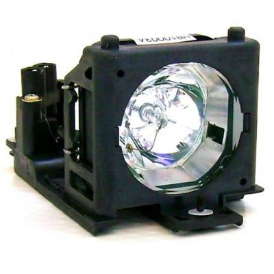 Лампа DT01171 для проектора Hitachi CP-X5021 (совместимая без модуля)