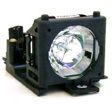 Лампа DT01171 для проектора Hitachi HCP-5000X (совместимая без модуля)