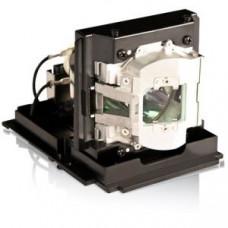 Лампа SP-LAMP-065 для проектора Infocus SP8600 (совместимая без модуля)