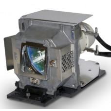 Лампа SP-LAMP-044 для проектора Infocus X16 (совместимая без модуля)