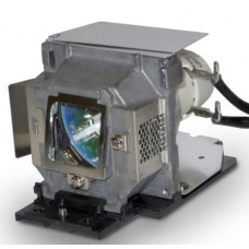 Лампа SP-LAMP-044 для проектора Infocus X17 (совместимая без модуля)